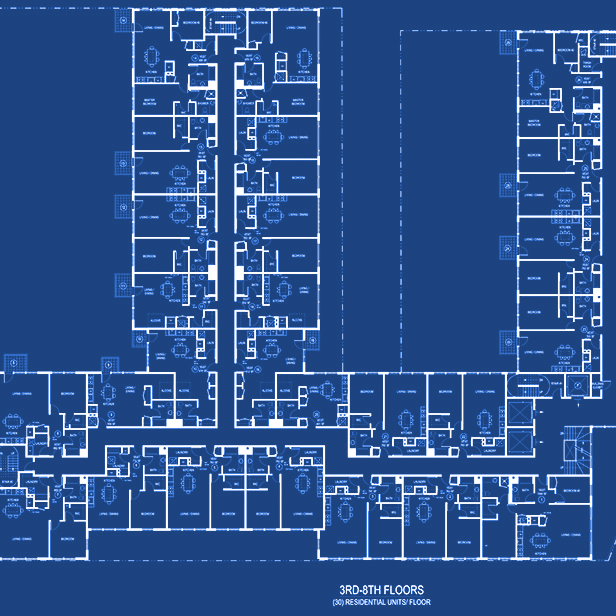 26-N.-Forth-Lofts-9-Typical-Floor-3rd-8th-Plan-A-4-4.3.19-copy_s