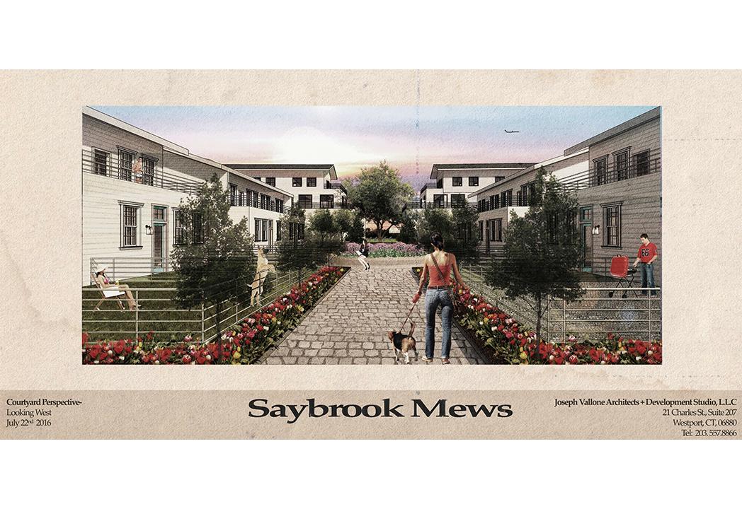 #31-Saybrook-Mews-Courtyard-Board_s