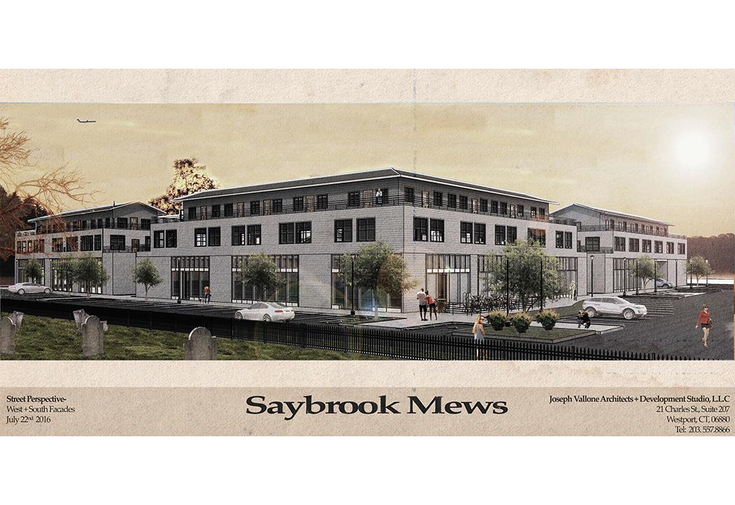 #32-Saybrook-Mews-Street-Board_s