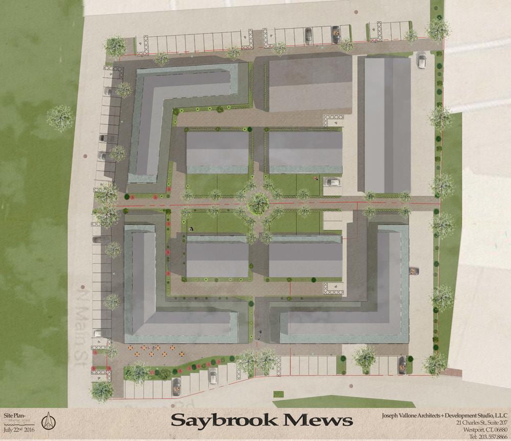 #34-Saybrook-Muse