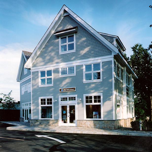 #7-Main-Building-Westport-Village_s